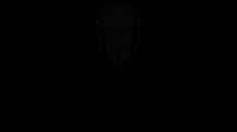 GuitarWise